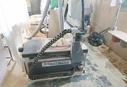 CNC-0609 фрезерный станок с чпу