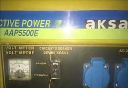 генератора