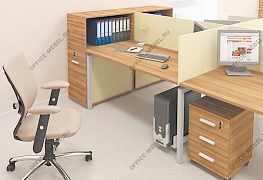 офисная мебель Тандем