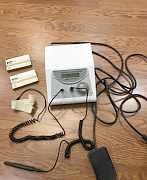 Электроэпилятор Gezatone biolif4 300