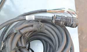 Механизм подачи проволоки LN 23 P Lincoln electric