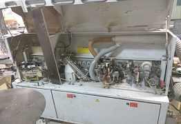 Кромкооблицовочный станок Brandt KD 56