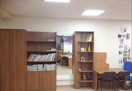 Мебель для офиса столы, стулья, шкафы