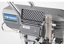 Поршневой окрасочный аппарат airlessco TS 1500