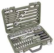 Инструмент профессиональный