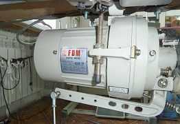 Швейная машинка typical 6160