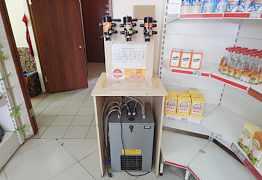 Оборудование для магазина