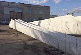 Ветрогенератор 99 130 кВт (вэу, ветряк) vestas v99