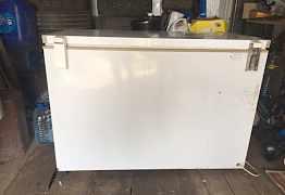 Витрины и Холодильное оборудование