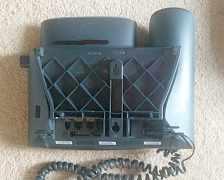 IP телефон Cisco 7941