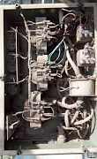 Дизельный генератор 30вт