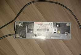 Считыватель магнитных карт Posiflex МР-2000