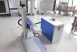 Консультирую по выбору/покупке волоконного лазера