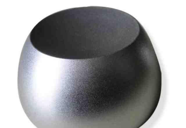 Съемный магнит усиленный