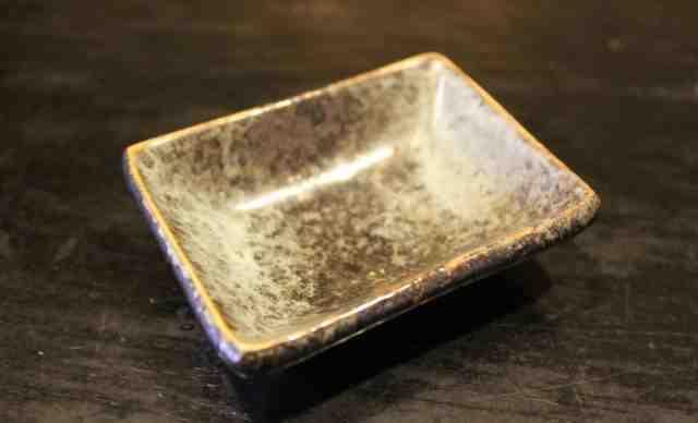 Посуда для суши-бара