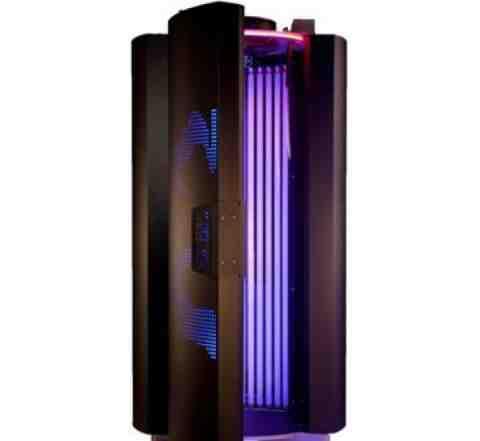 SunFlower - V 42 Сдам в аренду или