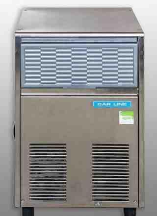 Льдогенератор frimont BF 80 WS