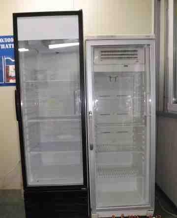 Холодильники океан и stinol