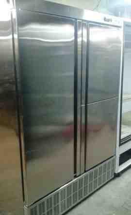 Морозильный шкаф Fagor