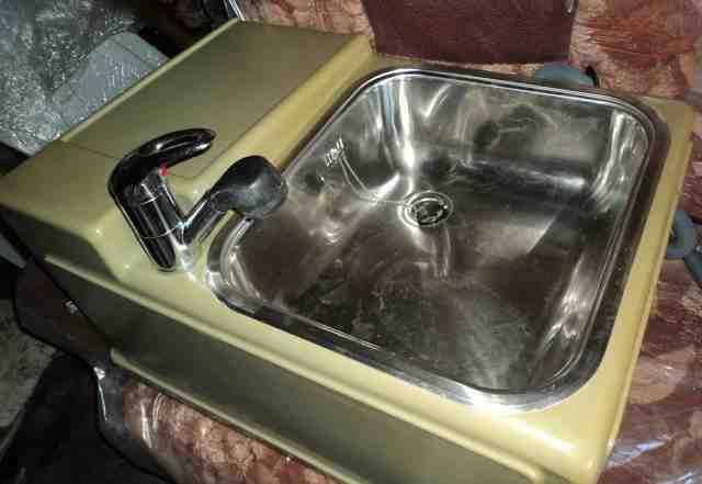 Педикюрная ванна