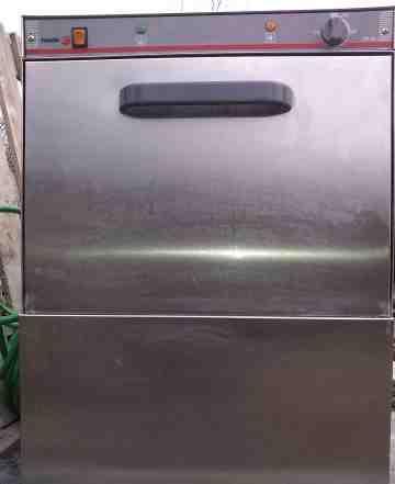 Фронтальная посудомоечная машина Fagor FI 30 б/у