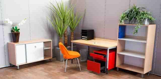 Мебель для офиса / офисная мебель