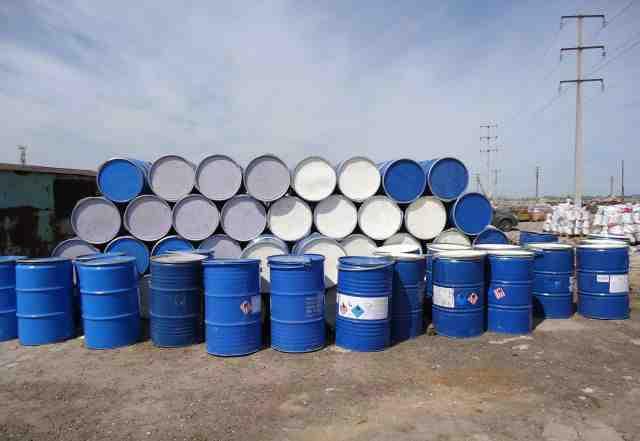 Бочки металические 200 лит. 320лит. оптом скидки