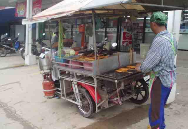 Специи индийские Тайские