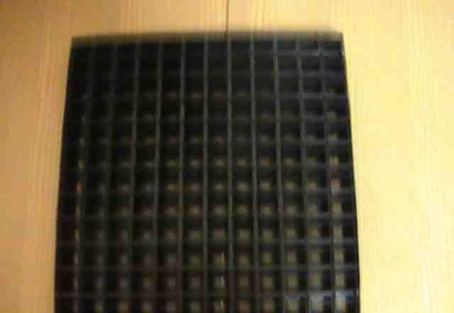 Рассадная кассета рк-144