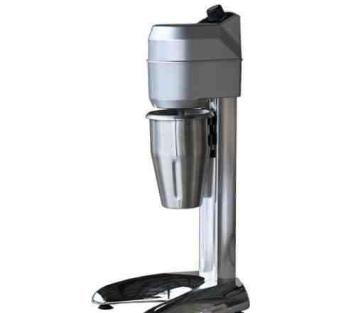 Миксер для молочных коктейлей KR-BL-015