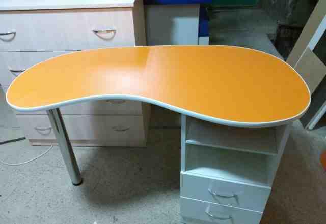 """Маникюрные столы """"Катрин"""""""