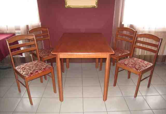 Мебель для клуба, кафе
