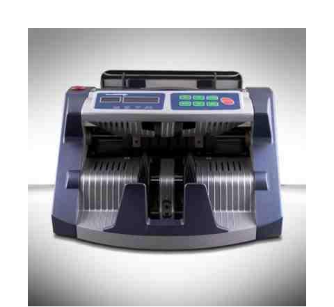 Счётчик банкнот accubanker AB1100 UV