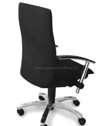 Офисное кресло Tiger (Германия)