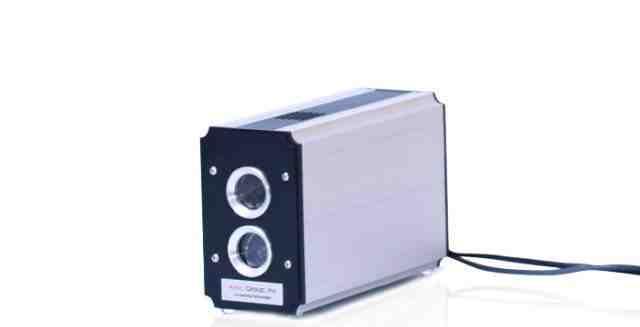 3D сканер Artec S