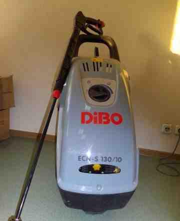 Моющий аппарат высокого давления dibo