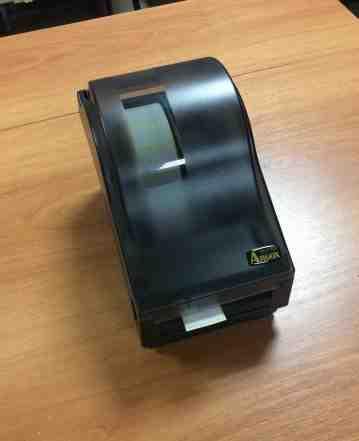 Принтер этикеток argox os2130D