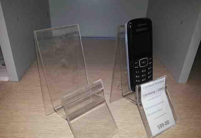 подставки из оргстекла для сотовых телефоно