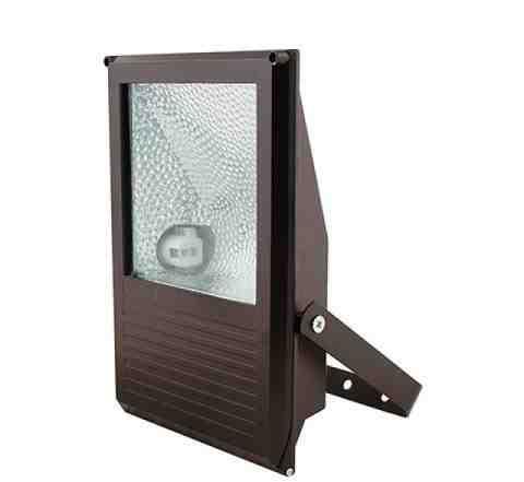 Металлогалогенный прожектор (светильник) мгк 150