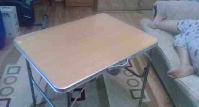 Стол 81-6.5-62 размеры