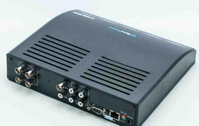 Видеорегистратор hg-9504m видеорегистратор dedicated micros