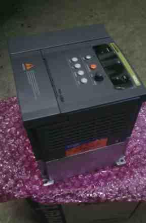 Преобразователь частоты hyundai серии N100