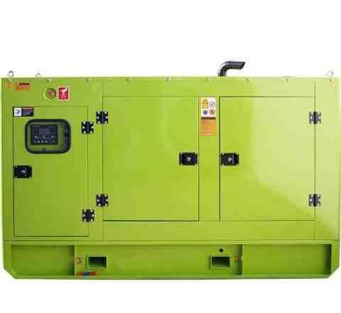 генераторов, электростанций ад200-Т400