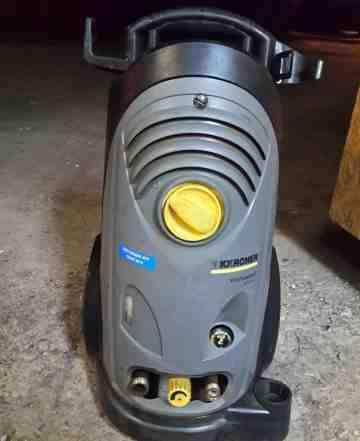 karcher Professional HD 6/15 C