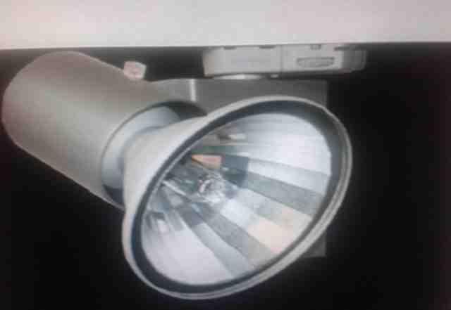 Осветительный прибор/прожектор/lival
