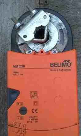 Belimo am230