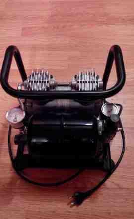 Sparmax AC-500