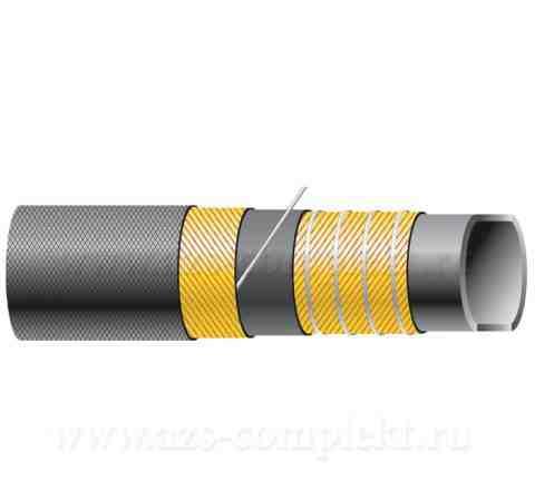 Semperit TM30 32
