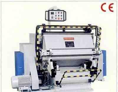Тигельный пресс zhhj-1100 (1120x800мм)