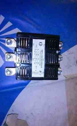 Контактор электромагнитный пм12-100150 ухл4 В